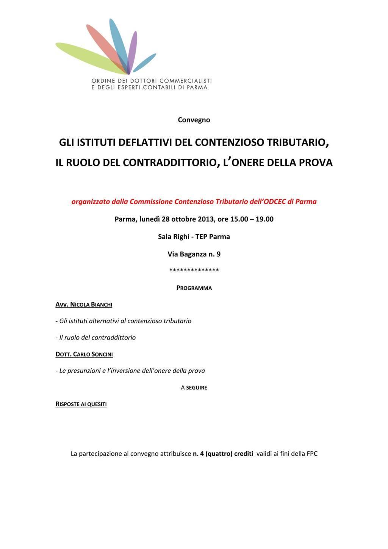 Locandina-convegno b 2013