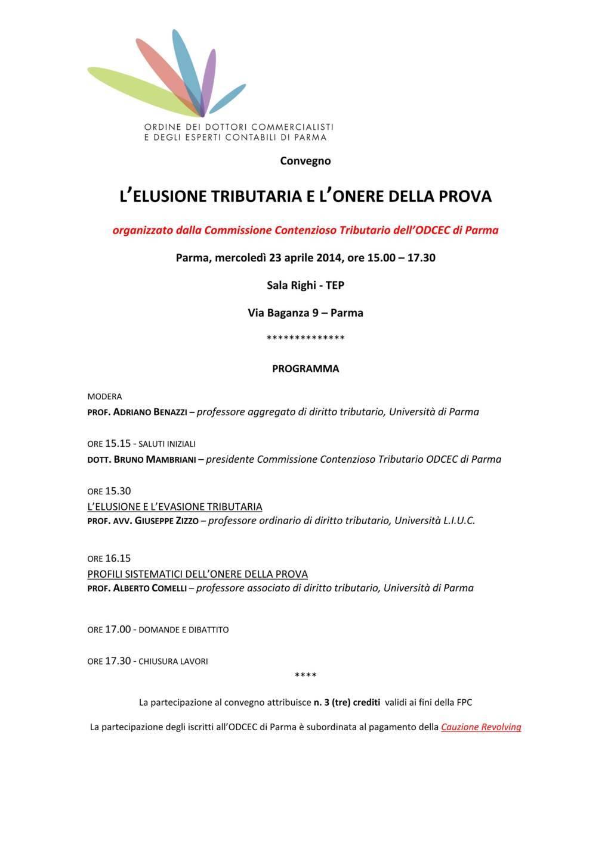 Locandina-convegno b 2014