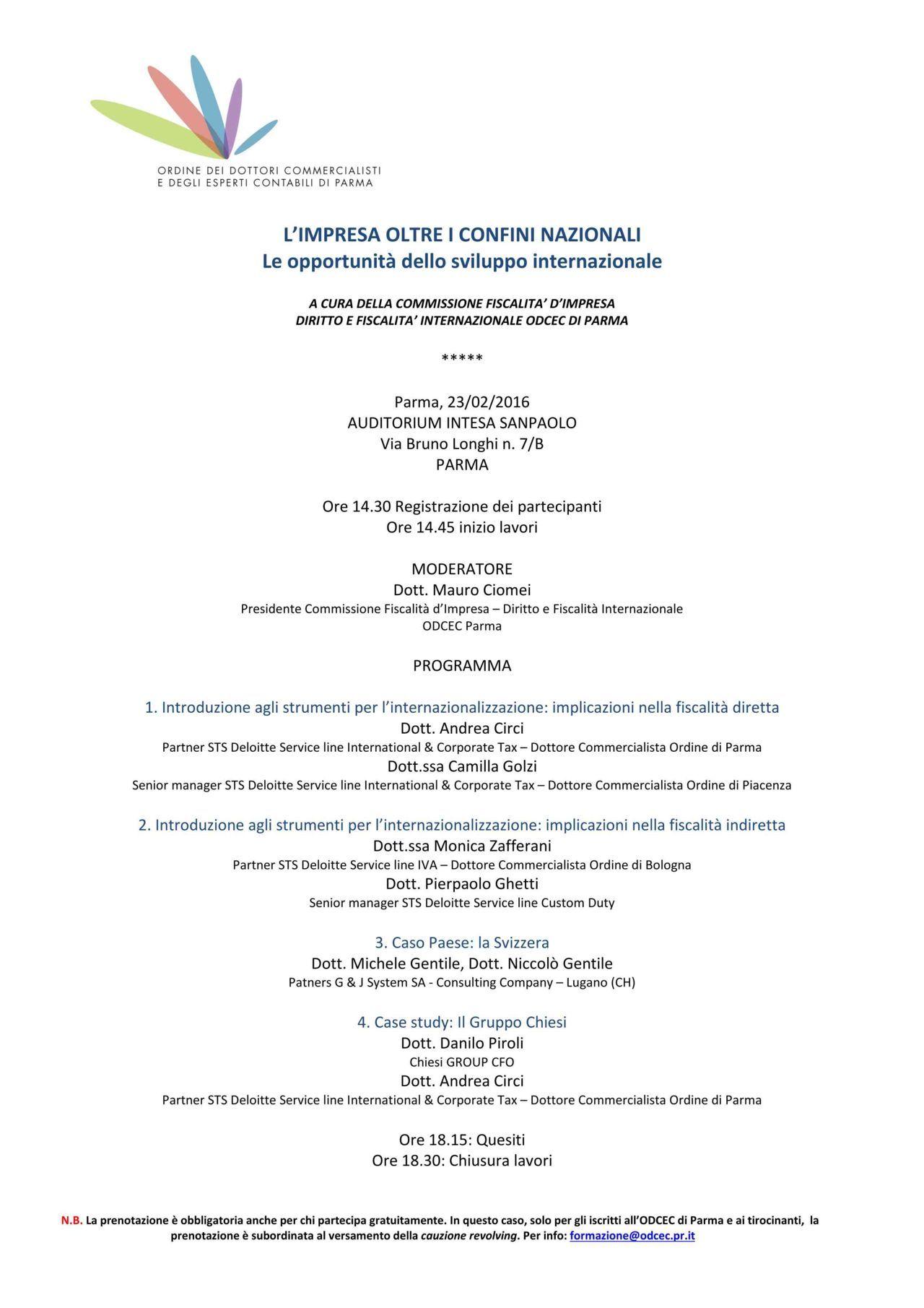 Programma-convegno_23-02-16 (2)_01 (FILEminimizer)