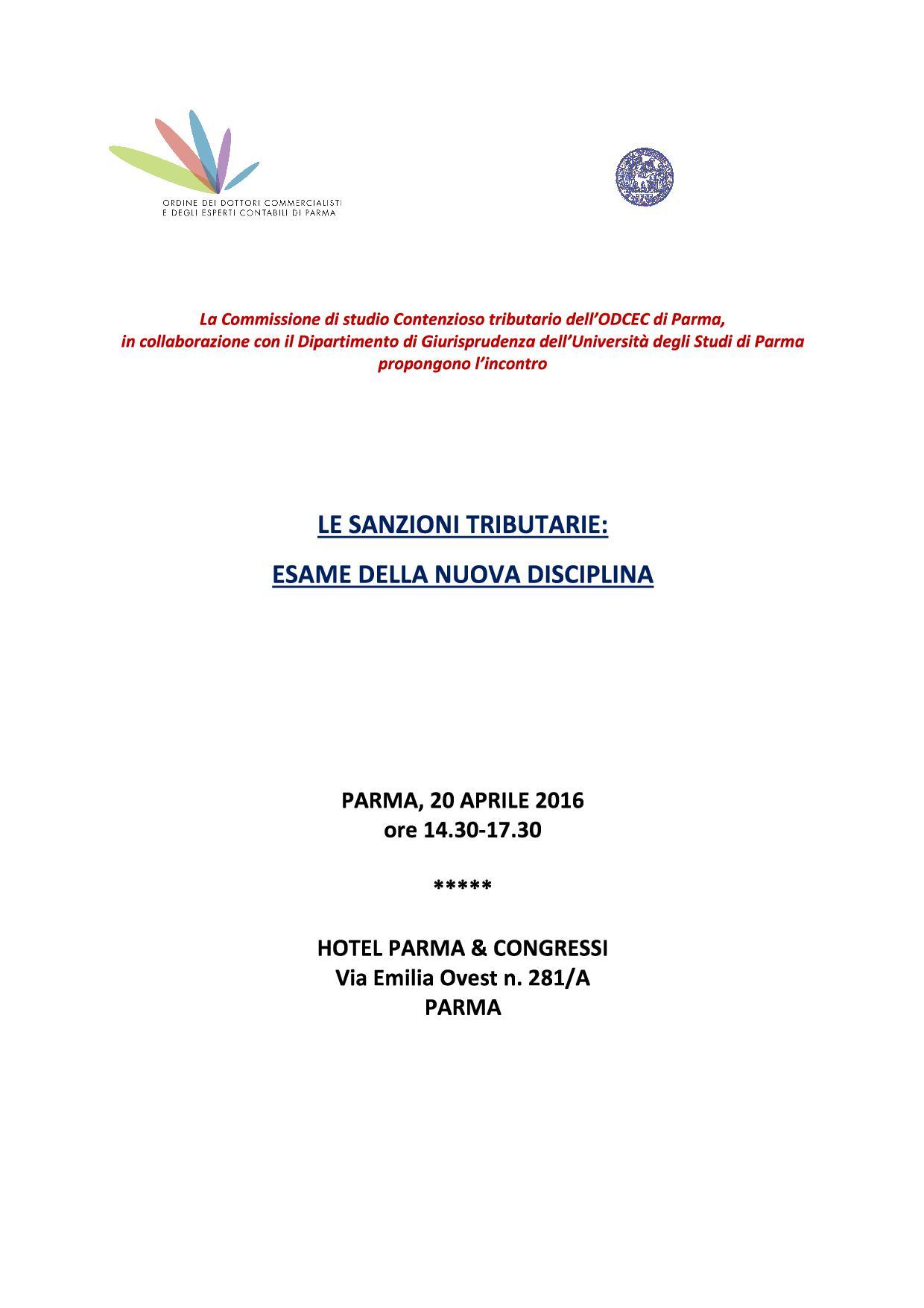 Convegno_20-Aprile-2016_CS_C