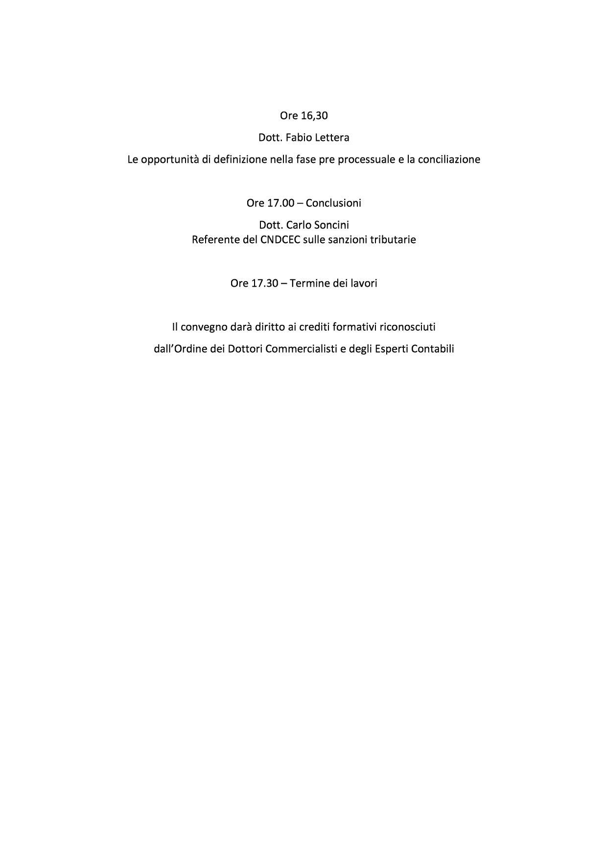 Convegno_20-Aprile-2016_CS_C3